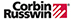 Corbin Russwin Locks are Serviced at Locksmith Boston MA Locksmith Pro's.