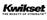 Kwikset Locks are Serviced at Locksmith Boston MA Locksmith Pro's.
